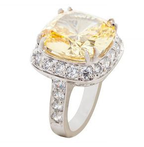See Fantasia Fine Jewelry at Ann's Fine Gifts, Houston, Tx