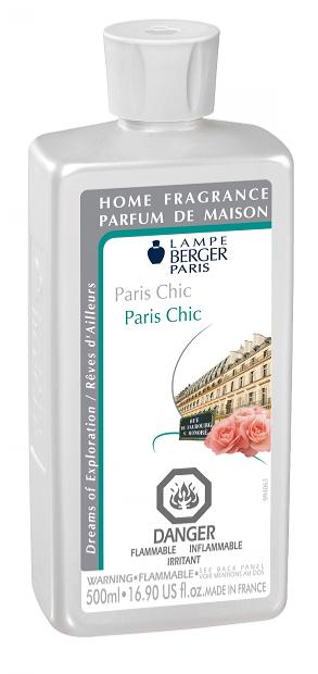 Paris Chic Lampe Berger smells like roses...perfect for Valentine's Day! Ann's Fine Gifts, Houston, Tx