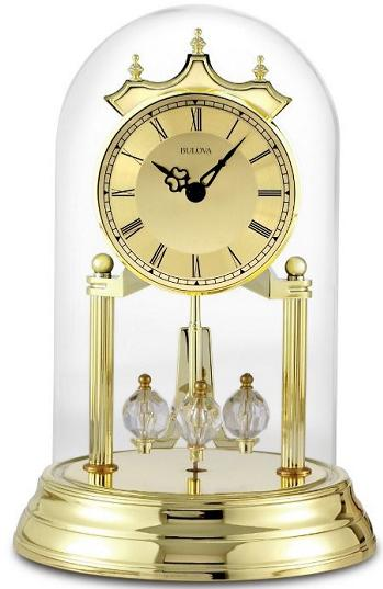 Clocks make special gifts...find the perfect one at Ann's!