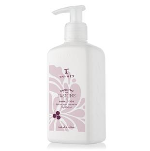 Ann's Fine Gifts, Houston, TX:  Enjoy luxurious Thymes Body Care Products
