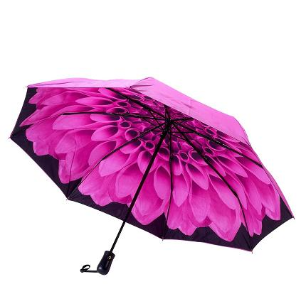 Ann's Fine Gifts, Houston, TX:  Beautiful umbrellas in gorgeous colors