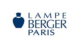 Lampe Berger Lamps and Fragrance Oils