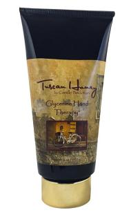 Camille Beckman Hand Therapy Tuscan Honey