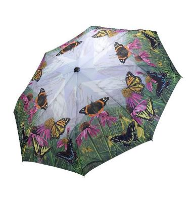 See umbrellas for gifts...click here.